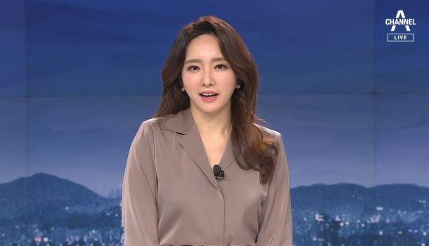 10월 24일 뉴스A 클로징