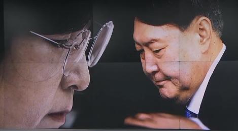 법무부, 尹 대면조사 추진 과정서 '감찰관 패싱' 논란