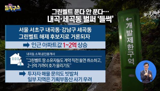 [2020.7.20] 김진의 돌직구쇼 528회