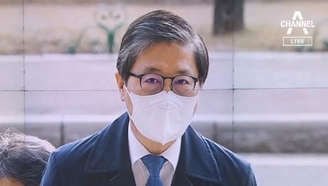 """변창흠 """"보유세 강화""""…법조인들, 종부세 헌법소원 예정"""