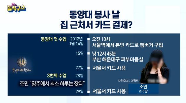 [2020.12.28] 김진의 돌직구쇼 641회