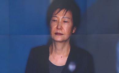 박근혜 징역 22년 확정…특별사면 정치권 논의 본격화