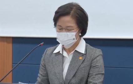 """""""2013년 황교안도 출금 조치했다""""…秋 기밀 누설 논...."""