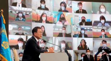 [2021.1.19] 김진의 돌직구쇼 657회