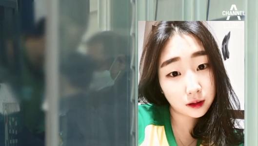 """""""최숙현 죽음 내몬 가혹행위""""…팀 닥터 징역 8년형"""