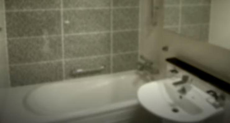 이모 집 욕조서 숨진 10살 여자 아이…온몸에 멍자국