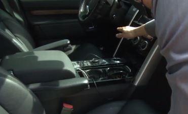 [단독]차량 턴 '만 13세'…범인 처벌도, 피해 보상....