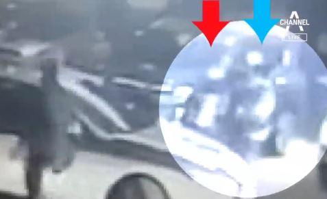 """전 與 윤리위원, 대리기사 폭행…""""경찰서장이 내 친구야"""""""