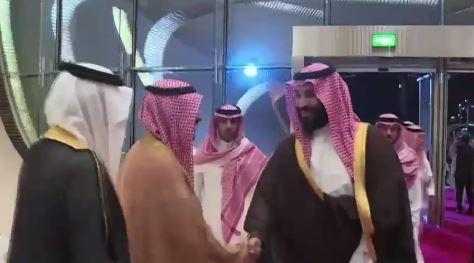 인권 민감한 바이든, '주요 우방' 사우디 치부도 공격