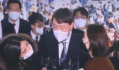 """""""분야별 전문 수사청…차라리 쪼개자"""" 尹, 반격카드 제...."""