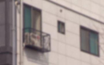 '9살 여아 사망' 20대 부모 체포…심각한 영양결핍