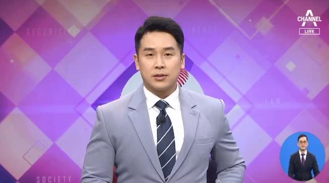 [2021.3.5] 김진의 돌직구쇼 689회