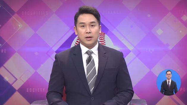 [2021.3.10] 김진의 돌직구쇼 692회