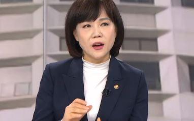 """""""부패와 반칙 없는 세상""""…국민권익위가 본 'LH 사태...."""