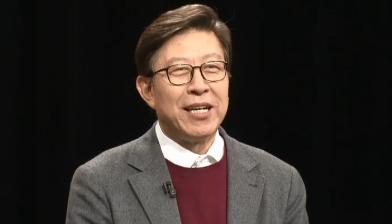 """박형준 """"엘시티 아파트 아들 매입 사실"""""""