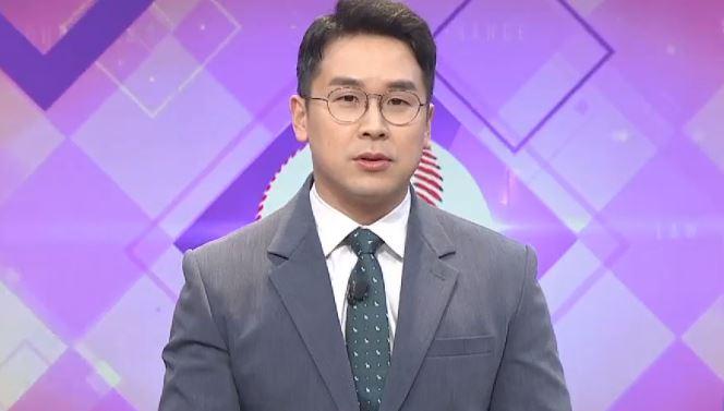 [2021.3.22] 김진의 돌직구쇼 700회