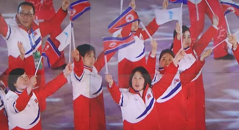 북한, 올림픽 불참 선언…'도쿄 구상' 차질 불가피
