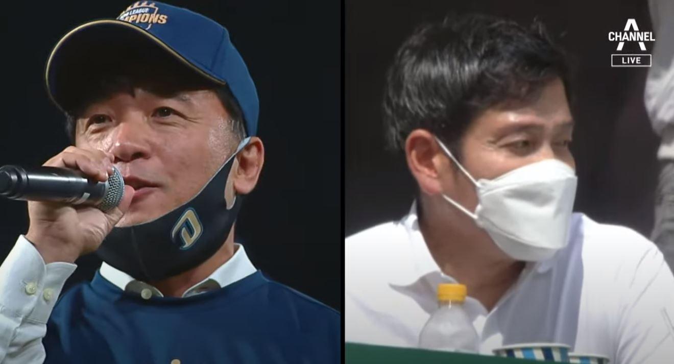 매경기 '용진이형상' 마케팅 눈길…한우 주인공은?