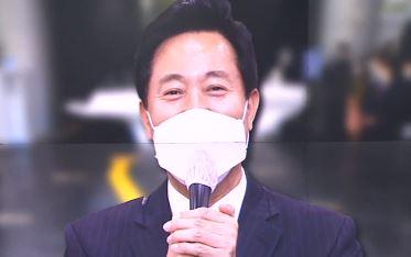 '부동산 분노' 폭발…'민심의 파도' 뒤바뀐 여야 희비