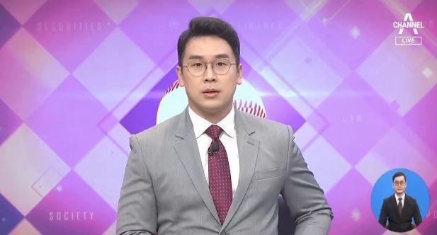 [2021.4.21] 김진의 돌직구쇼 722회