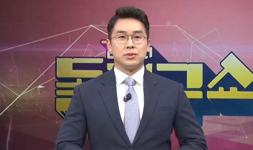 [2021.4.22] 김진의 돌직구쇼 723회