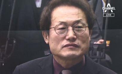 감사원, '해직교사 5명 부당특별채용 혐의' 조희연 고....