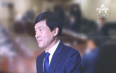 """""""정치적 편향""""…이성윤 두고 회의 전부터 반대의견"""