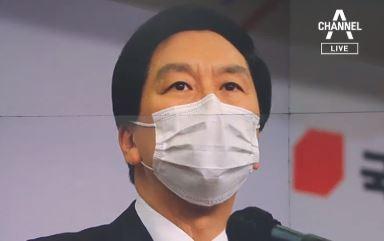 전당대회 앞둔 국민의힘…'영남당' 변수에 판세도 출렁
