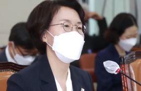 정의당 '데스노트'에 오른 임혜숙·박준영 후보자
