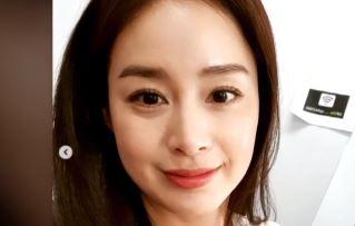 김태희 빌딩 팔았다…연예인 부동산 부자들