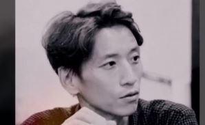 """보아 오빠 권순욱 """"말기암, 희망 놓지 않겠다"""""""