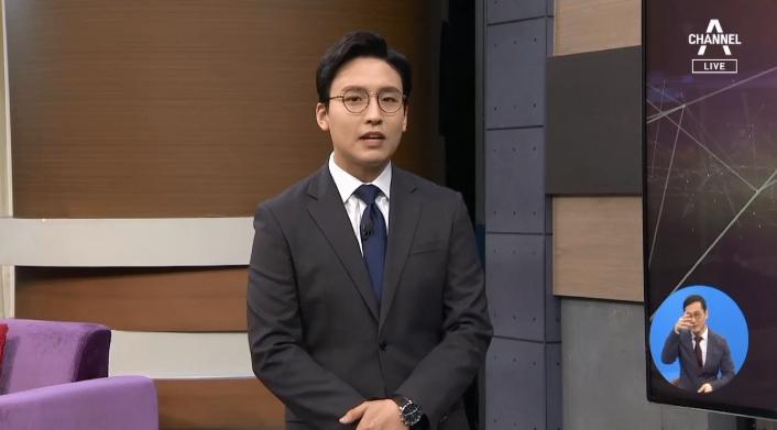 [2021.5.13 방송] 김진의 돌직구쇼 738회