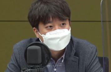 """이준석, 합류 시점 조언…""""尹, 국내산 육우는 돼야"""""""
