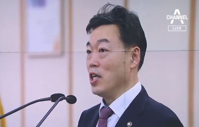 장외집회·보이콧 접은 국민의힘…'김오수 청문회' 벼른다