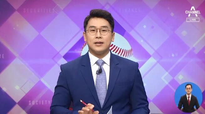 [2021.5.27] 김진의 돌직구쇼 748회