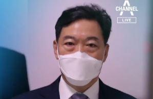 김오수 검찰총장 오늘 취임…고검장은 줄사퇴