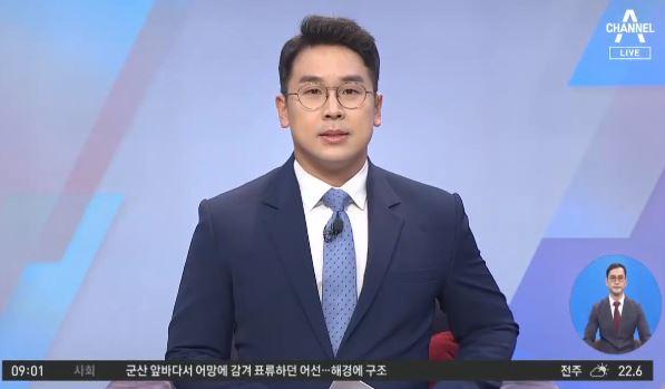 [2021.6.7] 김진의 돌직구쇼 755회