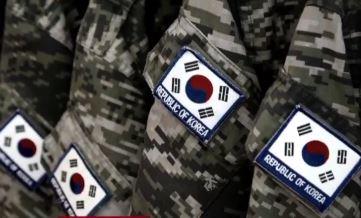 [단독]육군도 성추행…제보 뒤에도 가해자와 분리 없었다