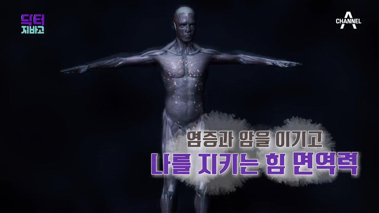 닥터 지바고 348회