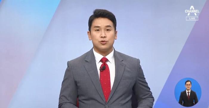 [2021.6.16] 김진의 돌직구쇼 762회