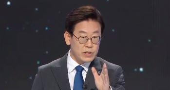 """민주당, 경선 일정 내부 충돌…""""가짜 약장수"""" vs """"...."""