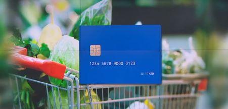 7~9월에 카드 더 쓰면 최대 10% 캐시백…엇갈린 시....