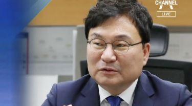 """""""선거제 뒤흔드는 중대 범죄""""…이상직, 1심서 의원직 ...."""