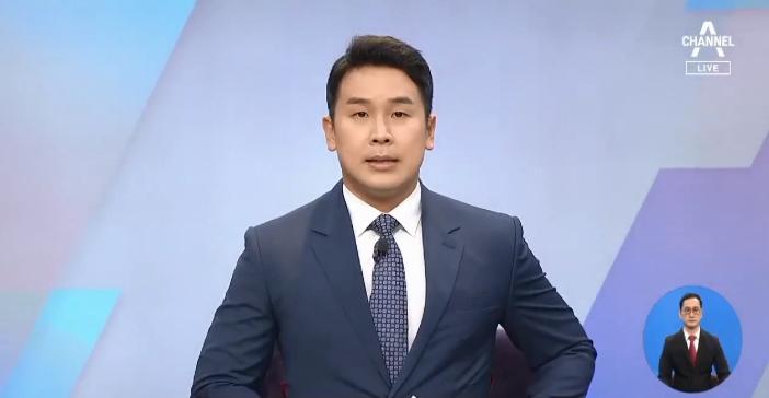 [2021.6.17] 김진의 돌직구쇼 763회