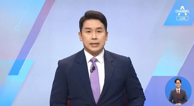 [2021.6.18] 김진의 돌직구쇼 764회