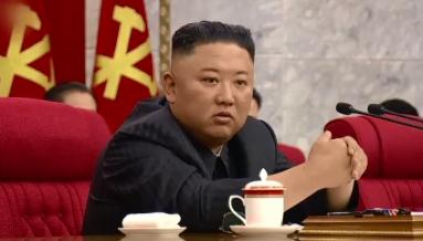 카드 두 장 보인 北…성 김 방한 '바이든 카드'는?
