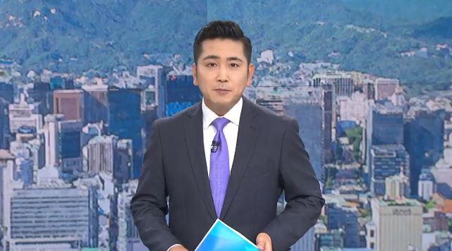 6월 21일 뉴스A 라이브 클로징