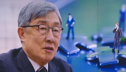 """[단독]""""최재형을 대통령으로""""…경기고 71회 지지모임 ...."""