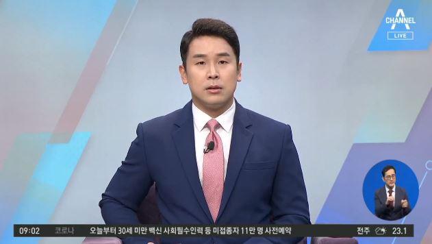 [2021.6.28] 김진의 돌직구쇼 770회