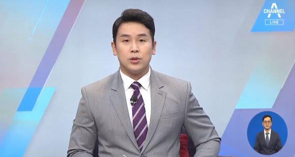 [2021.6.29] 김진의 돌직구쇼 771회